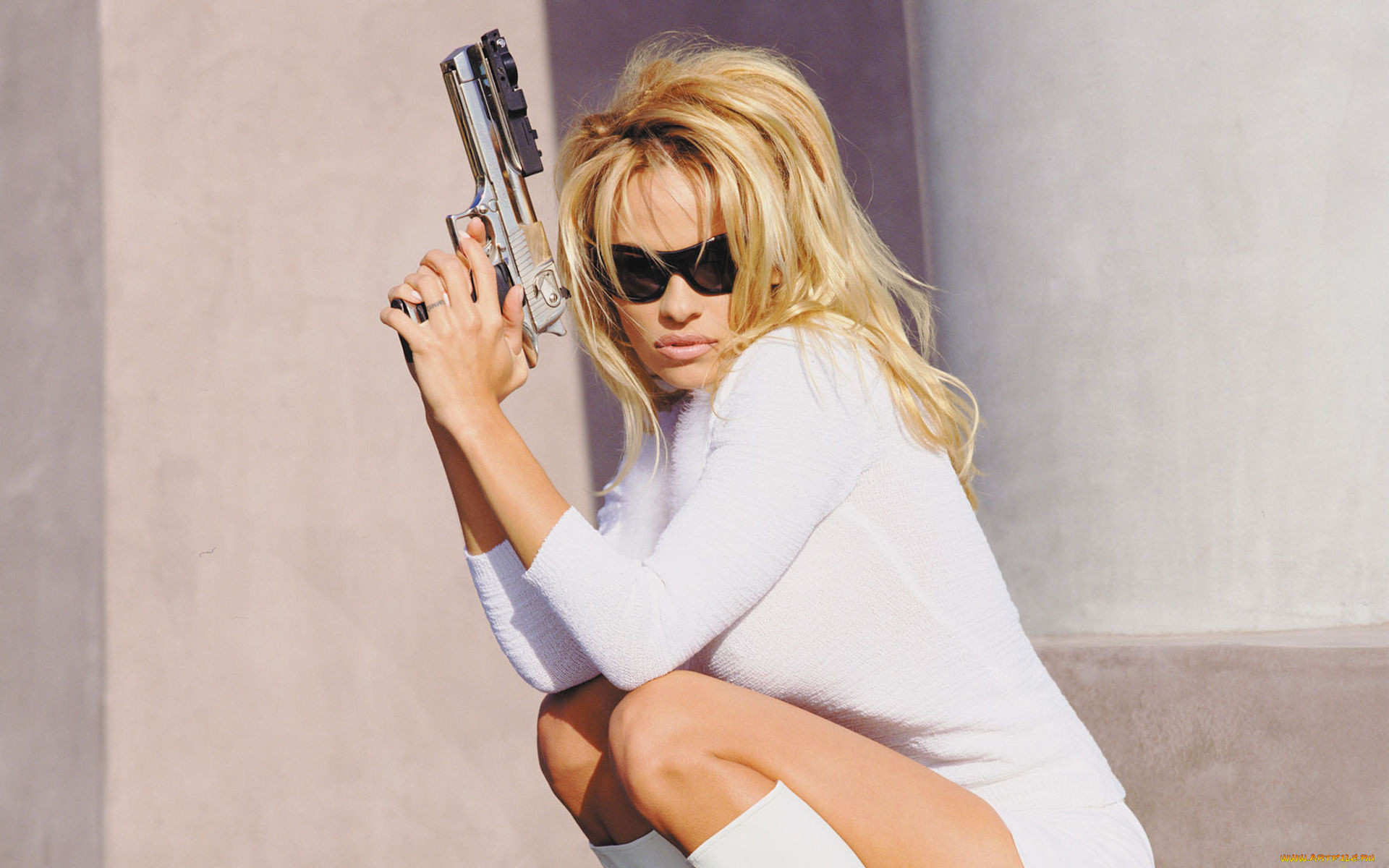 Фото Pamela Anderson - домашнее порно памелы андерсон.